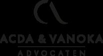 Acda Vanoka Advocaten